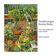 Boek Doctor Pieter in PDF formaat
